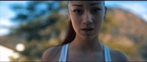 Video: Bhad Bhabie - Hi Bich (Remix) (feat. Rich The Kid, Madeintyo & Asian Doll)